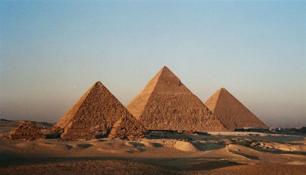 pyramids-with-giza.jpg