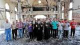Copts Unite With Muslims After Islamist Attacks