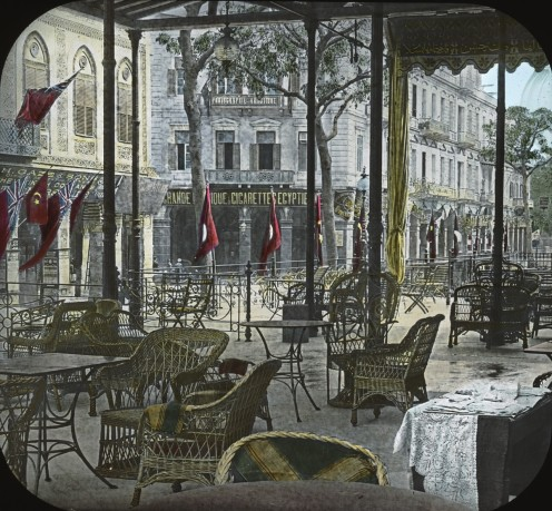 frenchdistrict1900s
