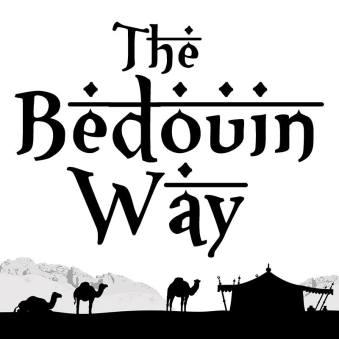 bedwaylogo