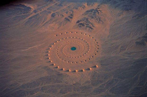 desertbreath