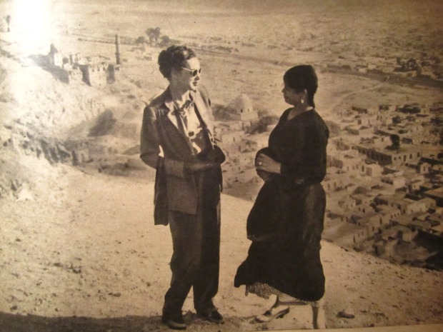 mukattam1948